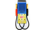 Cyfrowy tester obciążeniowy akumulatorów Magneti Marelli BAT508