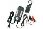 Prostownik automatyczny akumulatora (ładowarka) Bosch C3