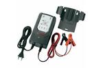Prostownik automatyczny akumulatora (ładowarka) Bosch C7