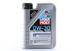 Olej LIQUI MOLY Special Tec V 0W30 1 litr