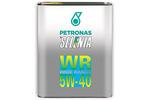 Olej silnikowy SELENIA WR FORWARD 0W30 2 litry