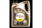 Olej Syntetyczny TOTAL Quartz Energy 9000 0W30 5 Litrów