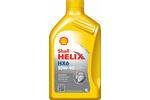Olej SHELL Helix HX6 10W40 1 litr