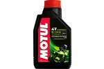 Olej MOTUL 5100 4T 10W40 (motocyklowy) 1 litr