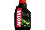 Olej Półsyntetyczny MOTUL 5100 4T 10W40 (motocyklowy) 1 Litr