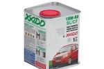 Olej XADO Atomic SL/CF 10W40 1 litr