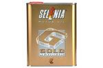 Olej silnikowy SELENIA GOLD 10W40 2 litry