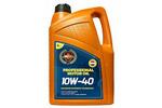 Olej silnikowy PROFESSIONAL MOTOR OIL 10W40 4 litry