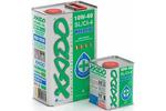 Olej XADO Atomic SL/CI-4 10W40 4 litry