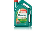Olej CASTROL Magnatec A3/B4 10W40 5 litrów