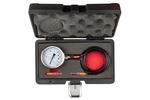 Tester ciśnienia turbosprężarki (1 - 3 bar)