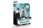 Żarówka reflektora PHILIPS 12258XV+B1 PHILIPS 12258XV+B1