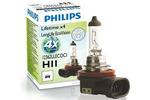 Żarówka H11 Philips LongLife EcoVision PGJ19-2 12V 55W