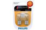 Żarówka lampy przeciwmgłowej tylna PHILIPS 12499B2 PHILIPS 12499B2