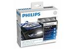 Światła do jazdy dziennej PHILIPS Daylight 9 PHILIPS 12831WLEDX1