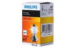 Żarówka H7 Philips Premium PX26 12V 55W