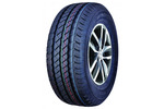 Opona dostawcza letnia WINDFORCE MILE MAX 155/80 R13 90/88Q