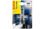 Żarówka H4 Bosch Pure Light P43T 12V 60/55W