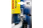 Żarówka H7 Bosch Pure Light PX26D 12V 55W