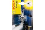 Żarówka H7 Bosch LongLife DayTime PX26D 12V 55W