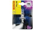 Żarówka H1 Bosch Plus 90 P14,5S 12V 55W