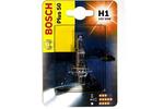 Żarówka H1 Bosch Plus 50 P14,5S 12V 55W