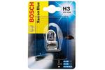 Żarówka H3 Bosch Xenon Blue PK22S 12V 55W