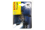 Żarówka H7 Bosch PureLight PX26 12V 55W