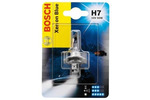 Żarówka H7 Bosch Xenon Blue PX26 12V 55W