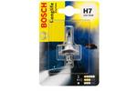 Żarówka H7 Bosch Longlife Daytime PX26 12V 55W