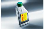 Płyn hydrauliczny do zawieszeń LHM Plus 1L