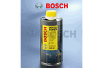 Płyn Hamulcowy BOSCH DOT5.1 0,5 Litra