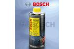Płyn Hamulcowy BOSCH DOT4 HP dla Pojazdów z Systemami ESP/ASR 0,5 Litra