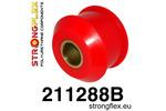 Tuleja wahacza przedniego tylna Celica VI ST202 94 - 99 Celica VI ST204 94 - 99 STRONGFLEX