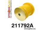 Tuleja belki tylnej - przednia SPORT SC300 / SC400|Soarer 91-00|Supra 93-02 STRONGFLEX