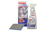 Płyn do czyszczenia felg SONAX Xtreme 500 ml