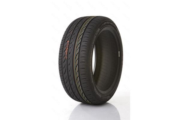 Opona Letnia Pirelli P Zero Nero Gt 23545 R17 97y Sklep Ipartspl