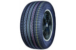 Opona 4x4 letnia WINDFORCE PERFORMAX SUV 235/65 R17 104H