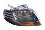 Reflektor POLCAR 2500101E POLCAR 2500101E