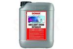 Preparat do czyszczenia powierzchni lakierowanych SONAX Xtreme brilliant shine detailer 5 litrów
