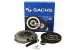 Sprzęgło - komplet SACHS 3000951425