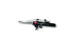 Amortyzator KYB 334843
