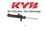 Amortyzator KYB 335808 (Oś przednia)