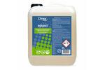 Preparat do usuwania owadów i zabrudzeń organicznych CLINEX Insekt 5l