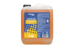 Środek do czyszczenia tapicerki CLINEX 5l