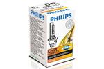 Żarnik ksenonowy D4R Philips Vision P32d-6 42V 35W