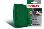 Gąbka do usuwania owadów SONAX