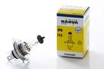 Żarówka lampy przeciwmgielnej NARVA  48881