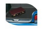 Mata antypoślizgowa do bagażnika Kontra (kolor czarny)