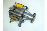 Pompa wspomagania układu kierowniczego LUK  542 0011 10
